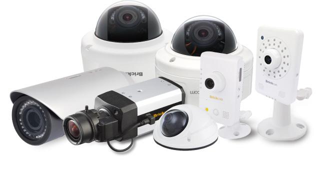 lap-dat-camera-giam-sat-cho-van-phong