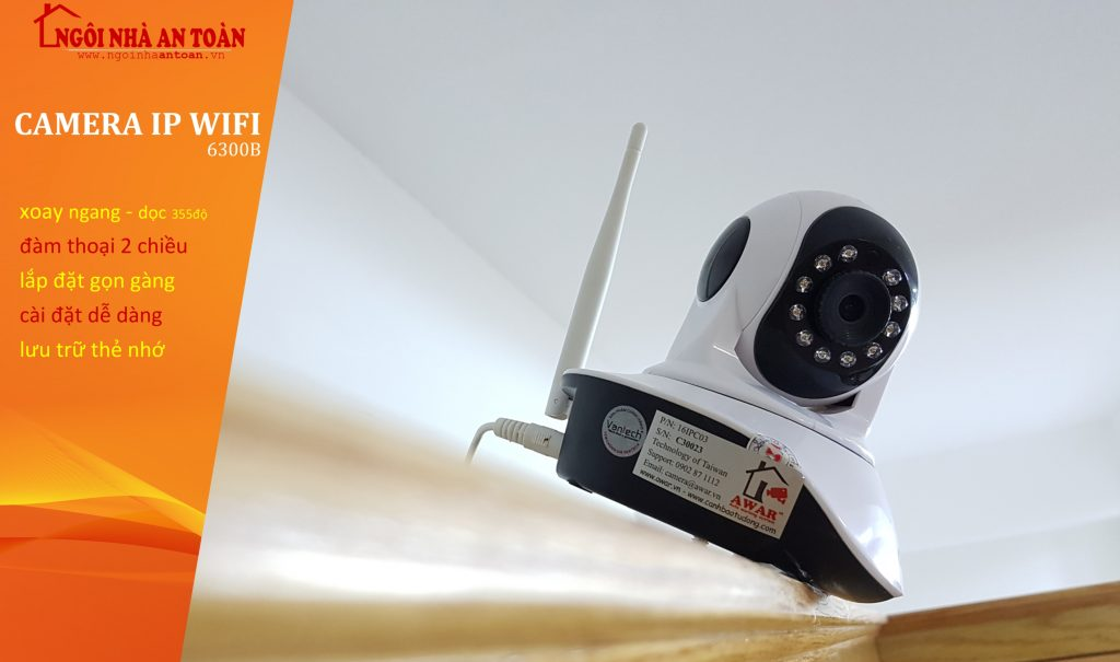 camera-ip-wifi-6300-1024x605