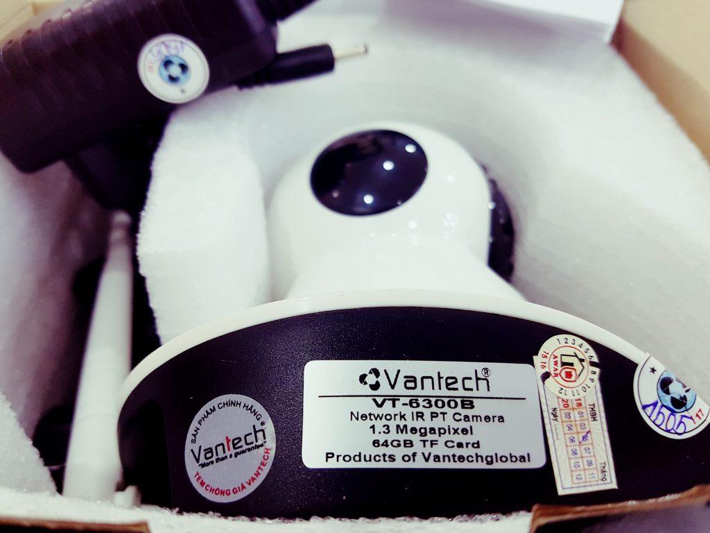 camera-ip-wifi-vantech-6300b-1024x768
