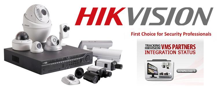 camera-tron-bo -hikvision
