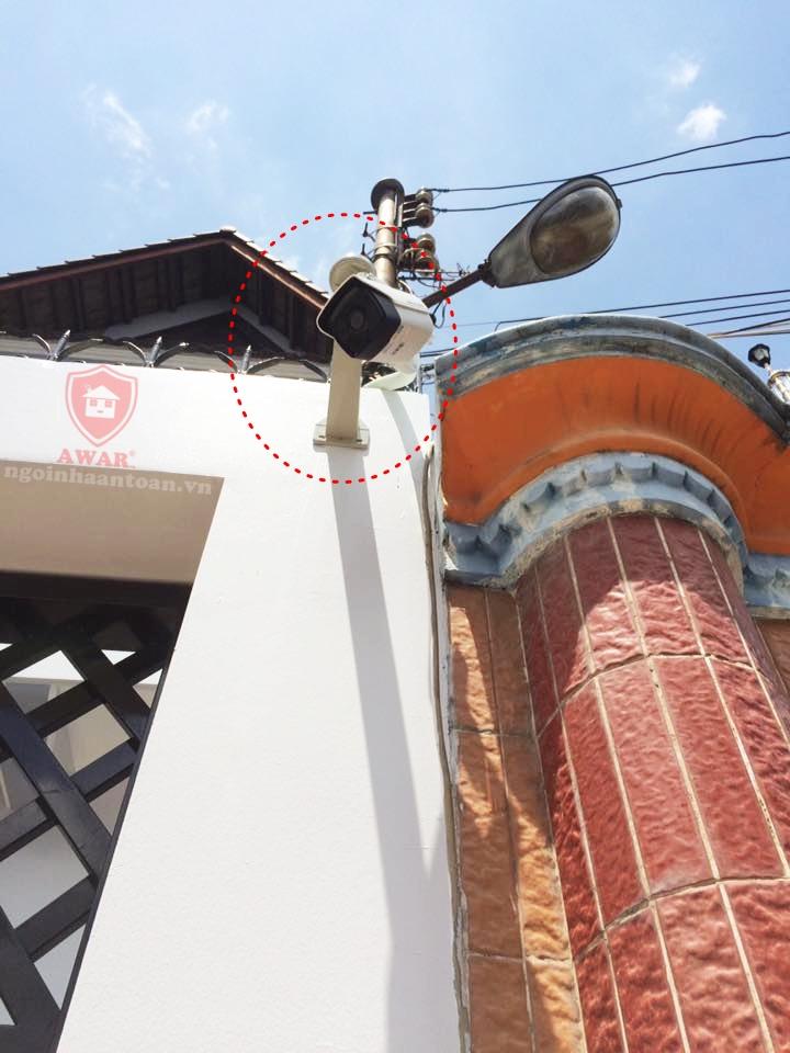 lap-dat-camera-nha-pho-hcm(5)