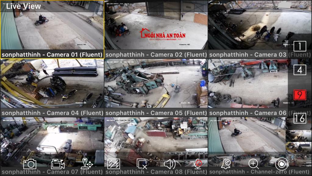 lap-dat-camera-nha-xuong-hcm-1-1024x577