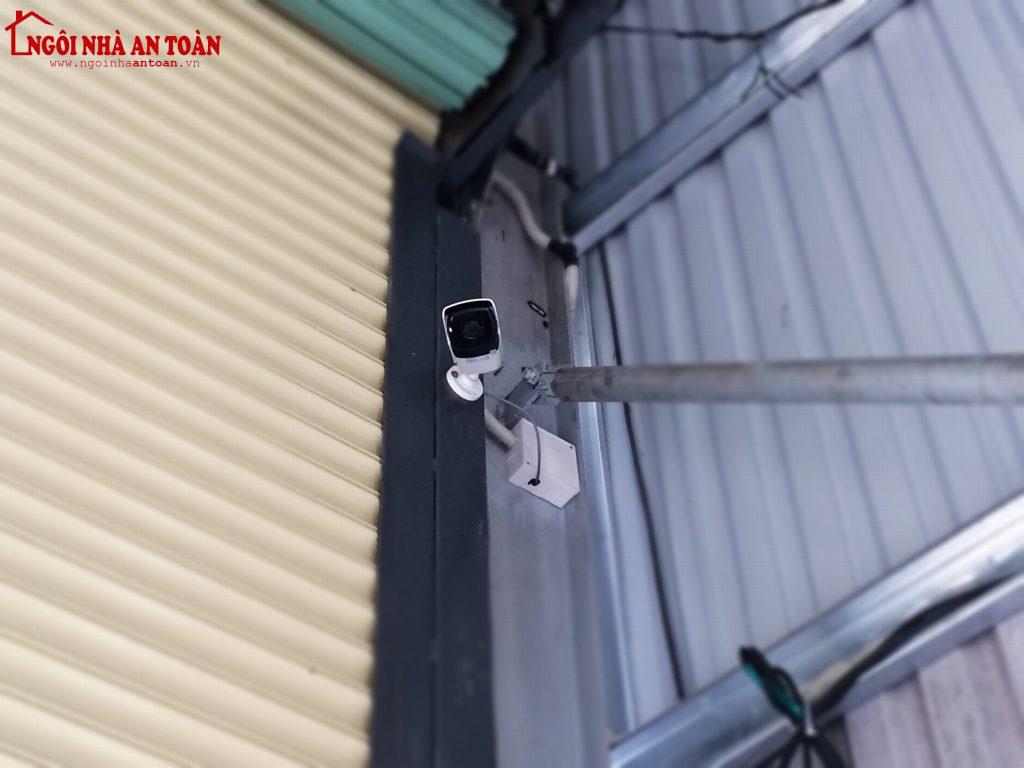 lap-dat-camera-nha-xuong-hcm
