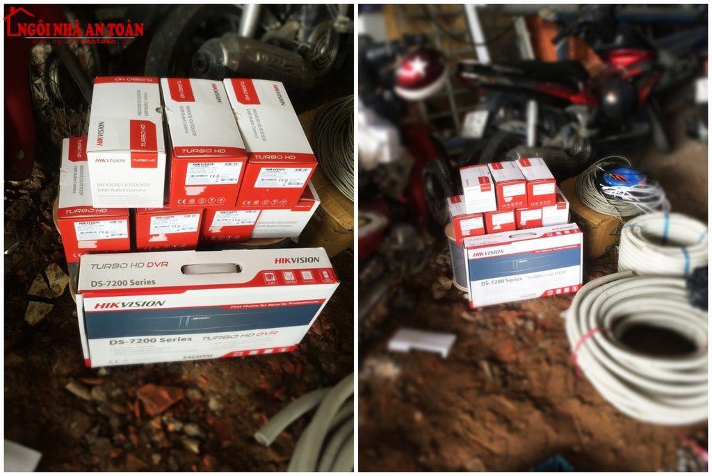 lap-dat-camera-nha-xuong-hcm-7-1024x685