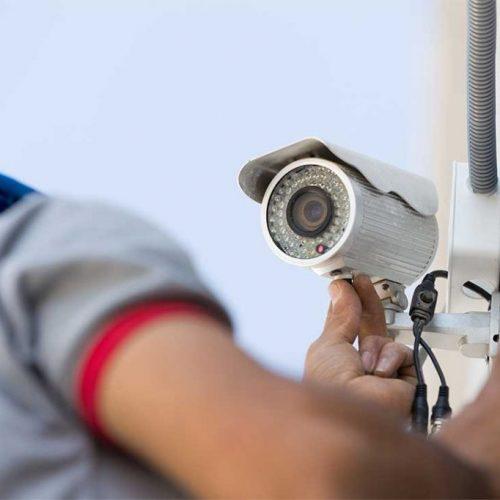 [Chia sẻ] Bí quyết sử dụng camera giám sát được bền