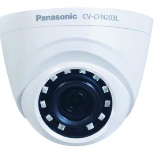 Camera Panasonic hấp dẫn người dùng
