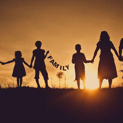 Thiết bị – giải pháp an ninh cho gia đình